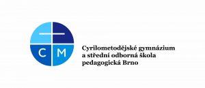 CMGaSOŠPg_logo_barevné_RGB