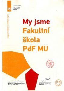 fakultni-skola1