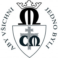 logo-kongregace